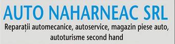 Auto Naharneac
